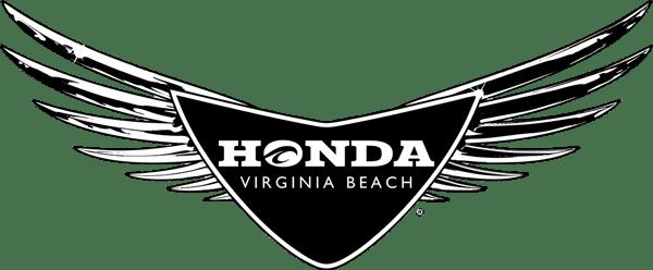Littlemorrui2 Honda Motorcycles Logo Vector Images
