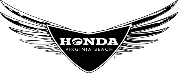 Honda of Virginia Beach logo